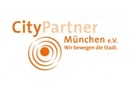 City Partner München e.V.