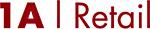 1a-retail Logo