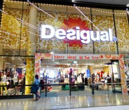 090-bild-1a-retail