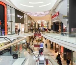 119-bild-1a-retail