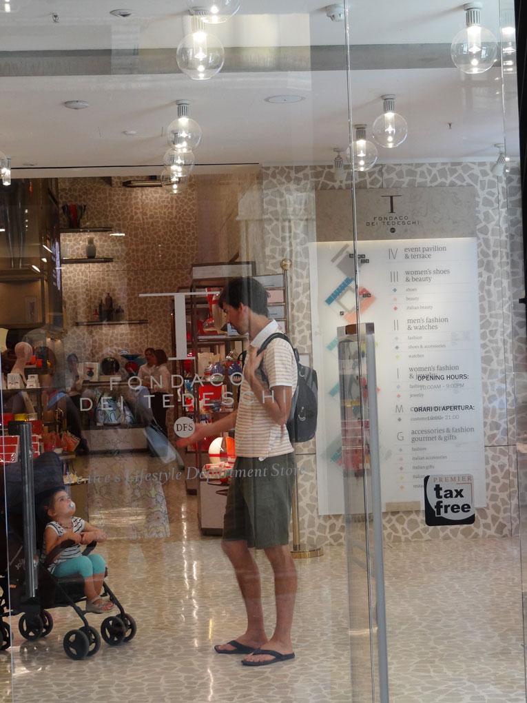 132-bild-1a-retail