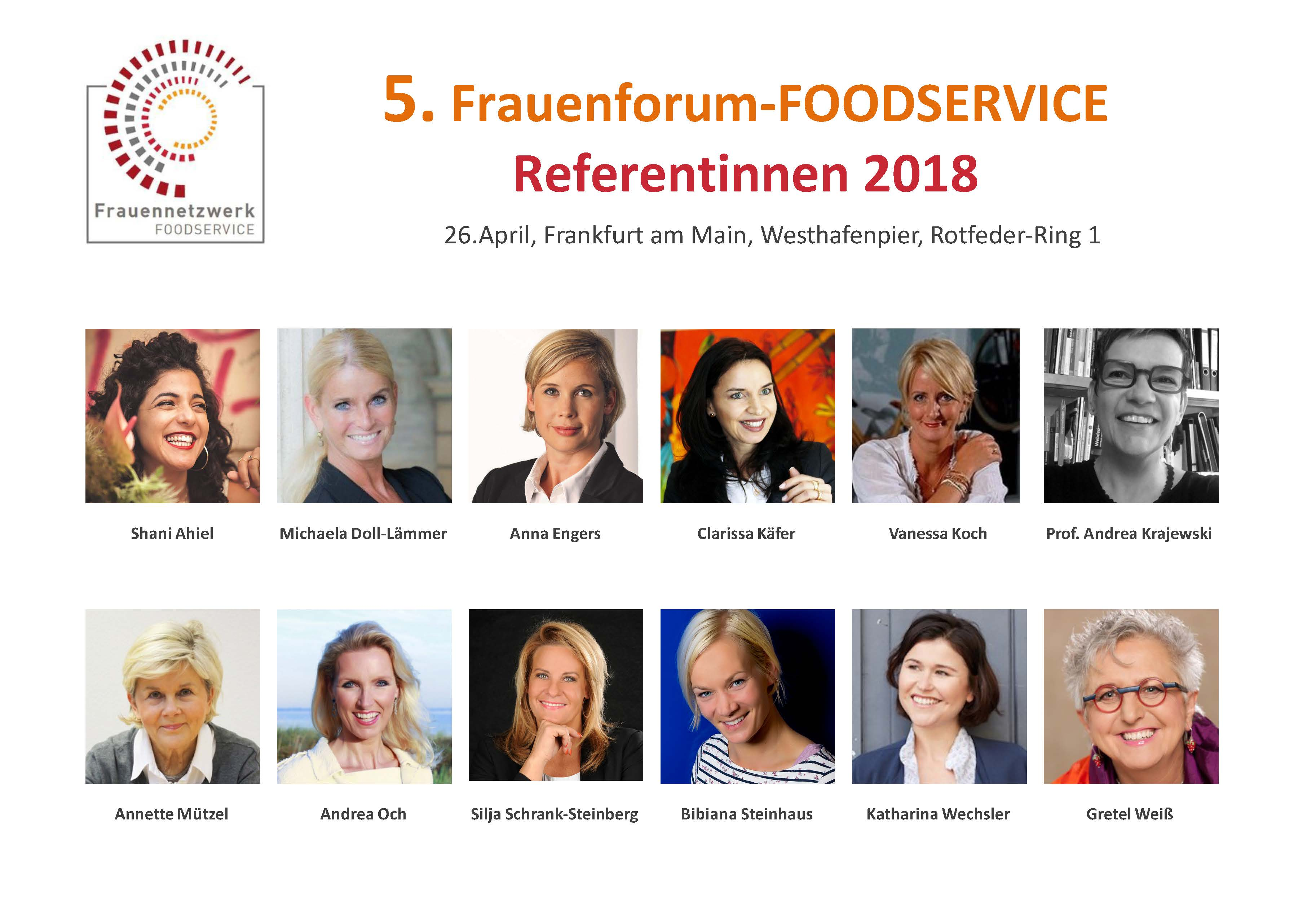 1a-retail-frauenforum-2018-referentinnen